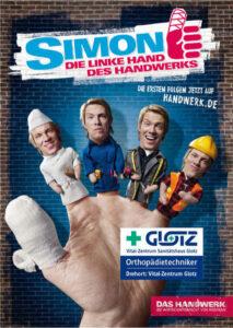 glotz-filmdreh3