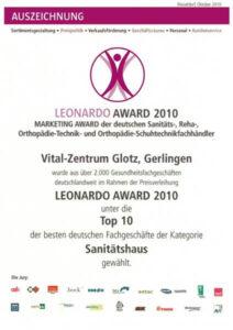glotzleo2010-1
