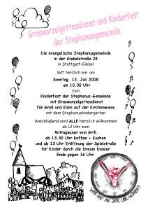 graswurzel2008