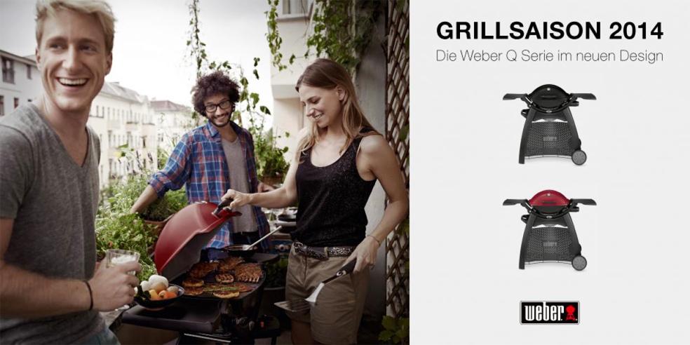 grillsaison2014-984
