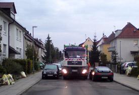 grundstrasse_weilimdorf