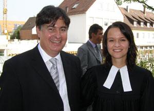 gscheidle-hoffmann200909