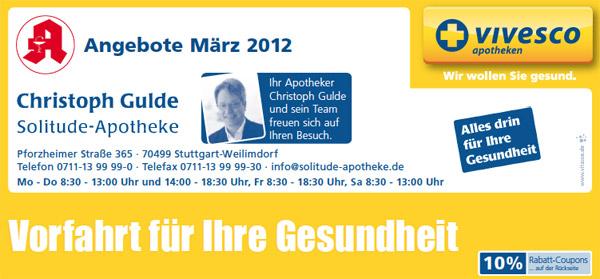 gulde-maerz2012