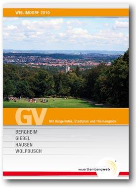 gv_titel_weilimdorf_2010