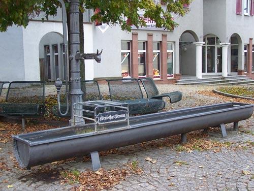 hasenbrunnen-weilimdorf