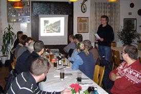 hauptversammlung_AG2009