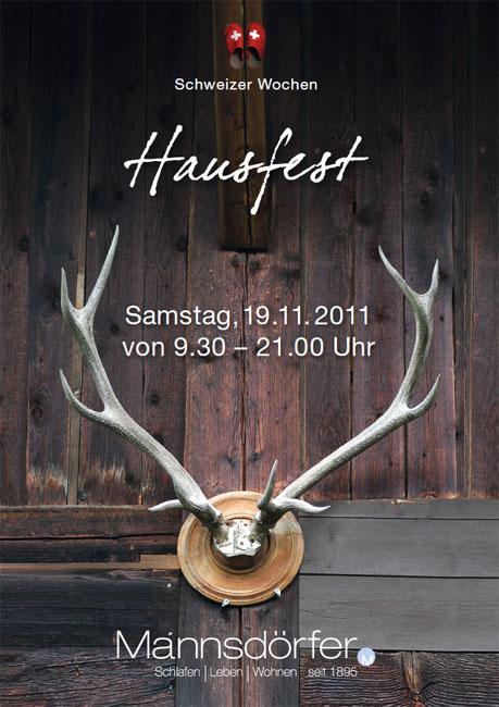 hausfest2011-titel650p
