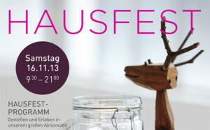 hausfest_2013_800