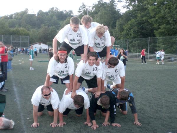 hbi-trainingslager2011