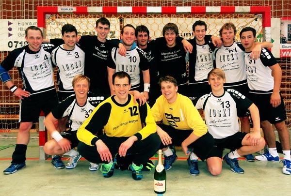 hbi1pokal2012