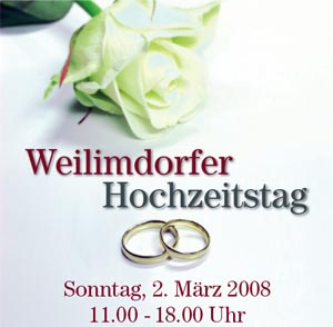 hochzeitstag2008