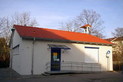 illu_jakobus-gemeindehaus