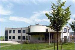 illu_montessorischule