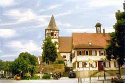 illu_oswaldkirche