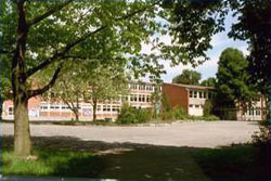 illu_rappachschule