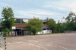 illu_reisachschule
