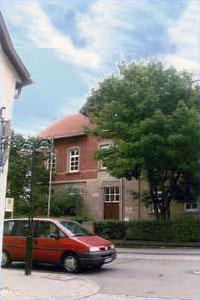 illu_sonderschule