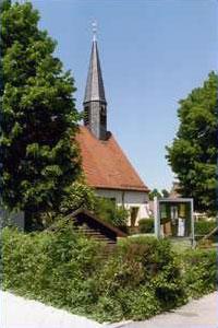 illu_wolfbuschkirche