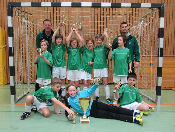 img_0116holidaycup2012