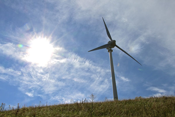 img_0420-windkraftheiner