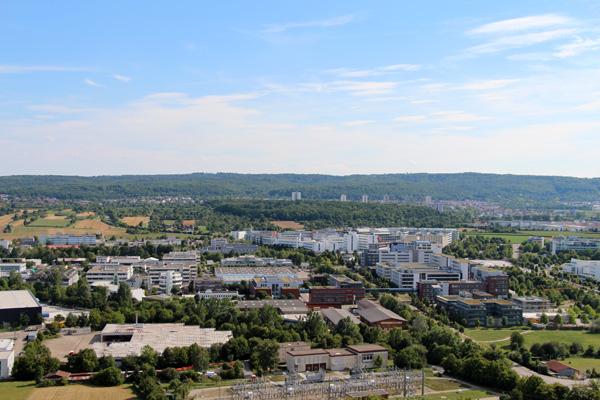 img_0441-gewerbegebiet-weilimdorf2012