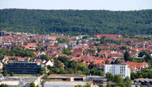 img_0453weilimdorf-680