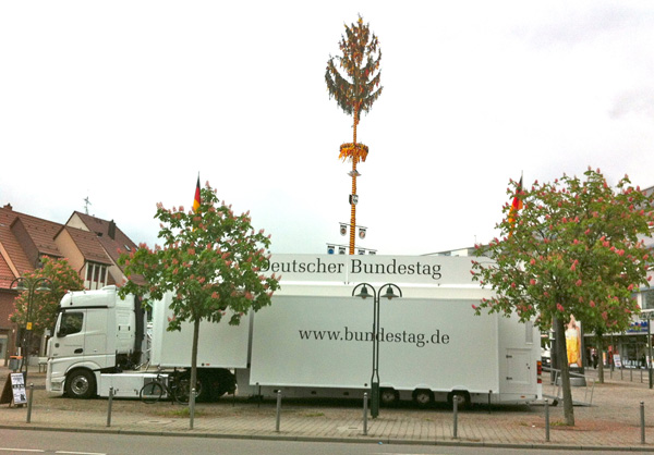 img_0663_truck-bundestag