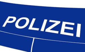 img_3157-logo-polizei