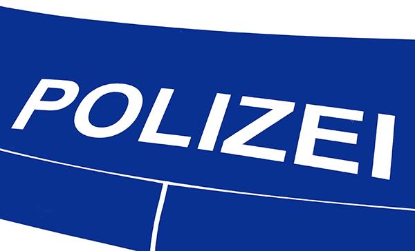 img_3157-logo-polizei_8