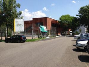 img_3753-mittenfeldstrasse