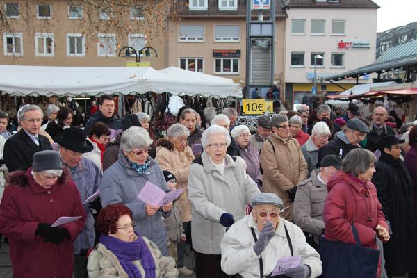 img_4698-weihnachtsmarkt