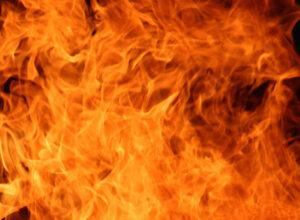 img_5138-flammen