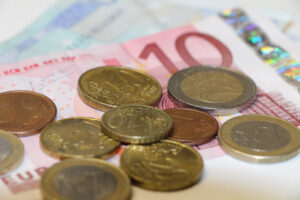 img_5485-euro-budget_1