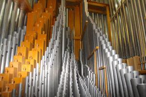img_6575-orgel