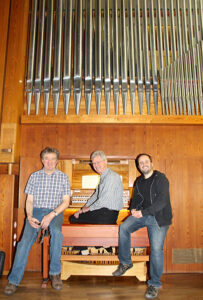 img_6649-orgel