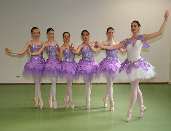 img_7710-ballett