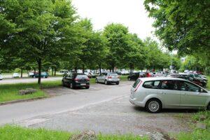 img_8588-parken-gewerbe_0