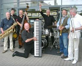 jazz_1156_wolfbuschschule