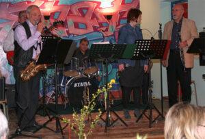 jazzkeller-steph1