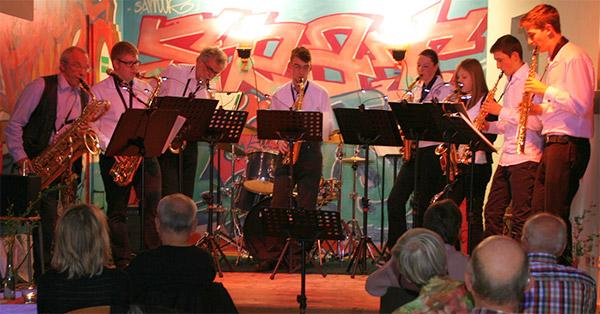 jazzkeller-steph2