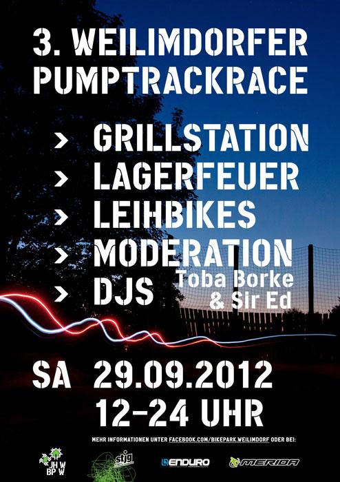 jhw-plakat_pumptrackrace_neu