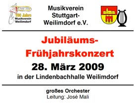 jubikonzertMusikverein2009