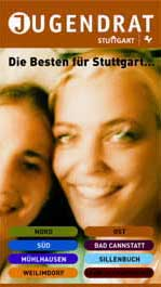 jugendrat_stgt_logo