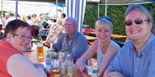 karin-maag-beim-mv-weilimdorf-30062012