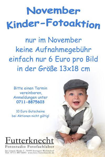 kinderaktion-futterknecht11-2010