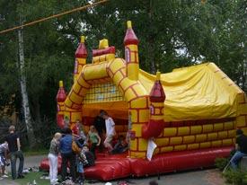 kinderfest-salvator2009