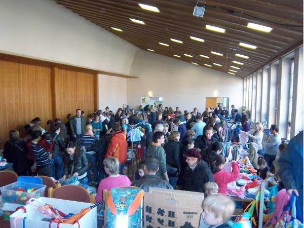 kinderkleidermarkt2011-stephanus