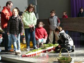 kinderkreuzweg-salvator2010