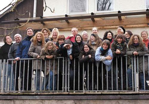 klangart-gruppenbild2011-2