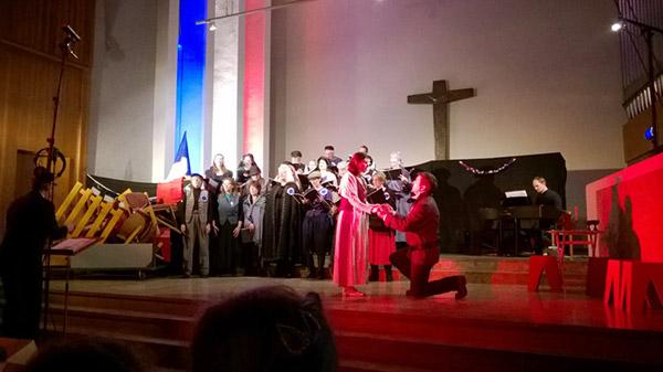 klangartkonzert2014